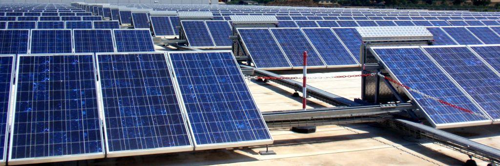 requisiti per installare i pannelli solari