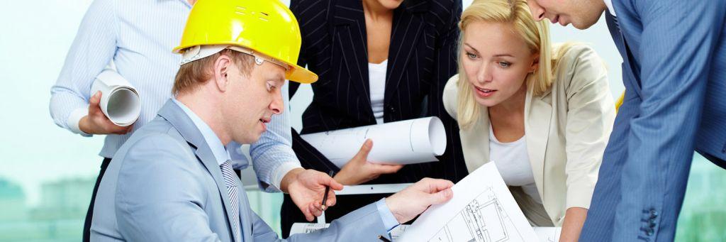 come scegliere un buon architetto