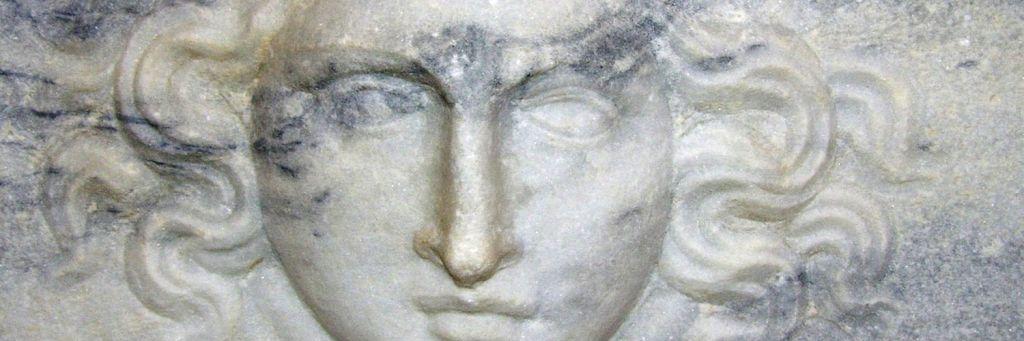 La fiera internazionale del marmo