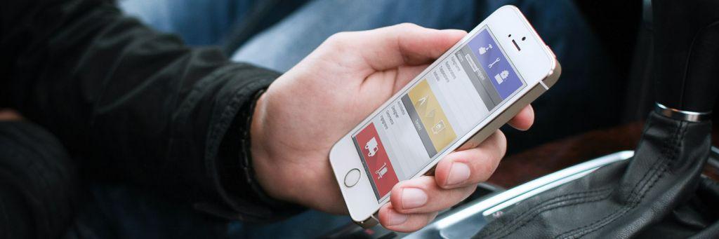 prolungare la batteria dello smartphone