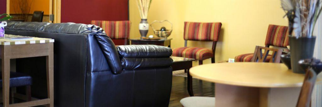 Vantaggi dei divani in pelle