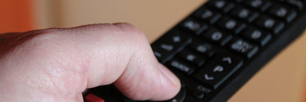 Acquistare il decoder digitale terrestre