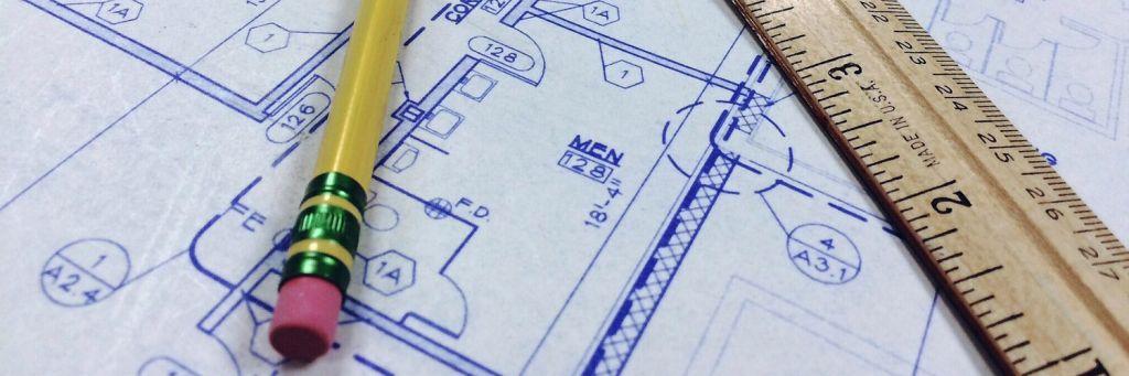 specializzazioni dell architetto