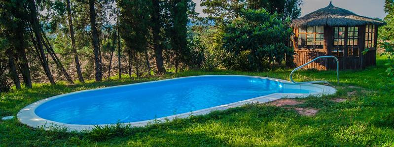 piscine in vetroresina